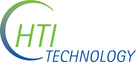 HTI Technology Logo